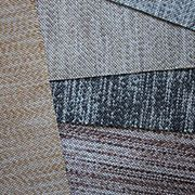 WOVEN FABRICS