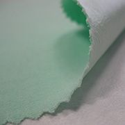 Laminacje tekstylne