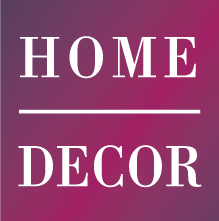 logo_hd2015_internet