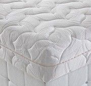 KNITTED MATTRESSES