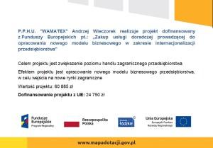 RPLD.02.02.01.-IP.02-10-053/19